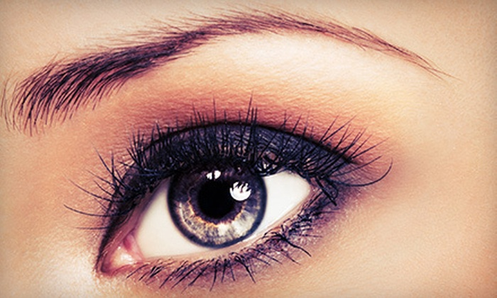 Laser Eye Center - Multiple Locations: $1,895 for a Conventional LASIK Surgery for Both Eyes at Laser Eye Center ($4,200 Value)