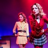 """""""Heathers: The Musical"""" – Up to 35% Off"""