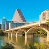 Stay at Best Western Plus Austin City Hotel in Austin, TX