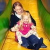 Up to 53% Off Inflatable Play in Overland Park
