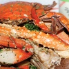 Crabaholic – 25% Off Cajun Seafood and Drinks