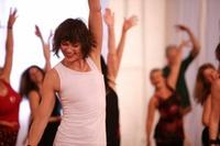 Nia® Dans-Workout lessen in Gent vanaf 3 sessies aan 14,99€