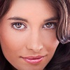 Up to 62% Off Organic Facials from Eugenia Garnes