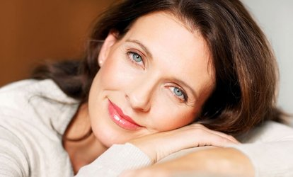 Nonsurgical Facelift & Body Contouring at DaVinci Beauty & Wellness Center (Up to 75% Off). 3 Options Available.