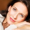 Up to 70% Off Nonsurgical Face-Lift or Lipo