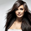 Up to 62% Off Haircut or Extensions