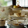 Up to 51% Off Tea Party