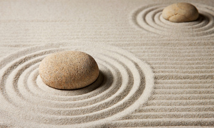 Guided Meditation Workshop - Evanston: Explore Your Creativity with a Clairvoyant-Meditation Instructor