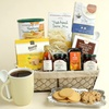 45% Off an Exclusive Gift Basket