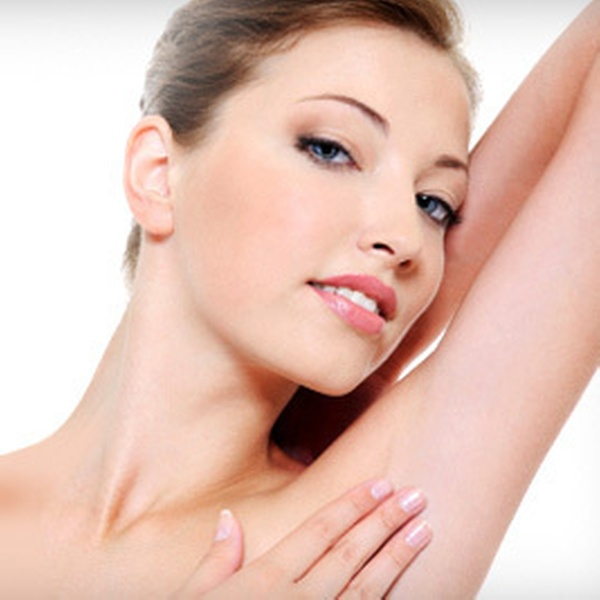 Laser Hair Removal Esthetic Laser Clinic Groupon
