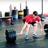 Up to 59% Off CrossFit Classes in Elizabethtown