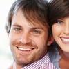 52% Off Dental-Implant Package
