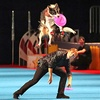 """President's Choice SuperDogs""""Wild Wild Woof!"""" – Up to 54% Off Show"""