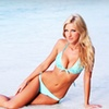 Up to 67% Off Airbrush Tanning at Domani Studio
