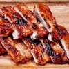 Up to 51% Off Barbecue at Smoken Bones Cookshack