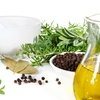 Up to 51% Off Hands-On Classes at Herbal Thyme & Tea