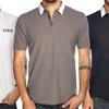 Harve Benard Lifestyle Polo Shirt