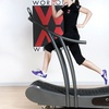 76% Off Personal Training from Workout Wright