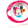 Disney Dinnerware Sets