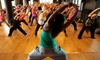 Rio Fitness Worldwide LLC Ottawa - Ottawa: 6-Week Fitness Course for One or Two at Rio Fitness Worldwide LLC Ottawa (Up to 54% Off)