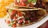 Manny's Mexican Restaurant - Avondale: Mexican Cuisine at Manny's Mexican Restaurant (Up to 45% Off). Two Options Available.