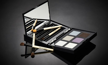 Bobbi Brown Eye Wardrobe Eye-Shadow Palette