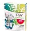 Olay Va-Va-Vivid! Powered Contour Cleansing System