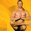 Up to 70% Off at The Ashram Yoga