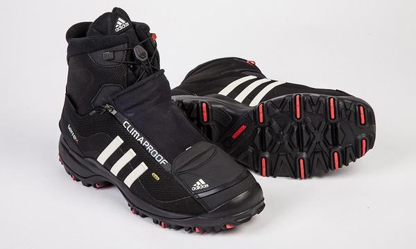 Adidas Terrex Conrax ClimaHeat