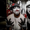 Twiztid – Up to 43% Off Hip-Hop