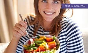 Catering SAAS: Kuracja oczyszczająca Dr med. Ewa Dąbrowskiej: 3-dniowy catering za 139 zł i więcej opcji w Catering SAAS
