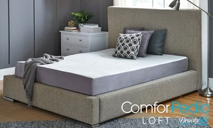 ComforPedic Loft from Beautyrest 8