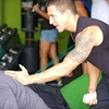 Up to 74% Off Personal-Training Classes