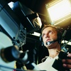 55% Off Two-Day Production Assistant Workshop