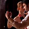Clases de danza a elegir