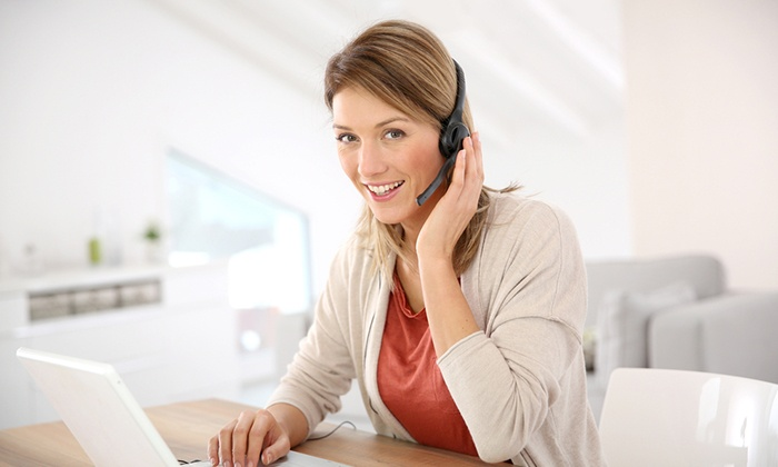 Online or In-Person External Travel Consultant Course with AcadémieDeVoyage.ca (Up to 60% Off)