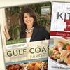 52% Off Cookbooks from Holly Clegg