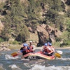 Up to 55% Off Whitewater Rafting