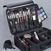 Make-Up Large Travel Organiser