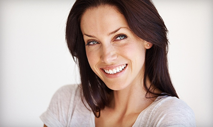 Marlene J. Mash, M.D. - Plymouth Meeting: 20 or 40 Units of Botox from Marlene J. Mash, M.D. (Up to 62% Off)