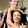 45% Off Personal Trainer Services