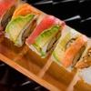 Half Off at Kyoto Japanese Steak House in Royal Oak