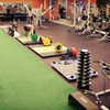 Up to 63% Off Training at Kaizen Fitness