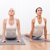 Up to 90% Off Yoga and Zumba Classes at Bella Women's Fitness