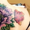 Up to 67% Off Tattooing Services