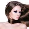 Up to 73% Off Haircut, Highlights, and Keratin