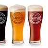 TAPPED: The Ultimate Beer Festival – Up to 31% Off