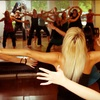 Up to 78% Off Fitness Classes at Nia Baltimore