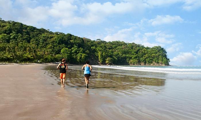 Jump Start Costa Rica Weight Loss Wellness In Guanacaste Cr
