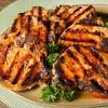 57% Off Mediterranean Food at Waterstone Bar & Grille